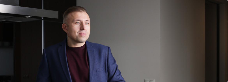 Владимир Кожушко